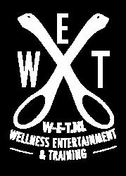 W-E-T.nl